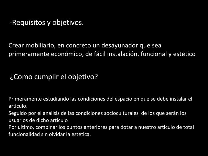 Dimueble_Previo_CaSd_Hugo Slide 3