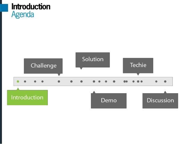 OpenGov Solution-content.gov-2013v1.4 Slide 2
