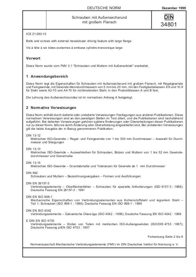 form 8992 pdf  Din 122-122-122 (12)