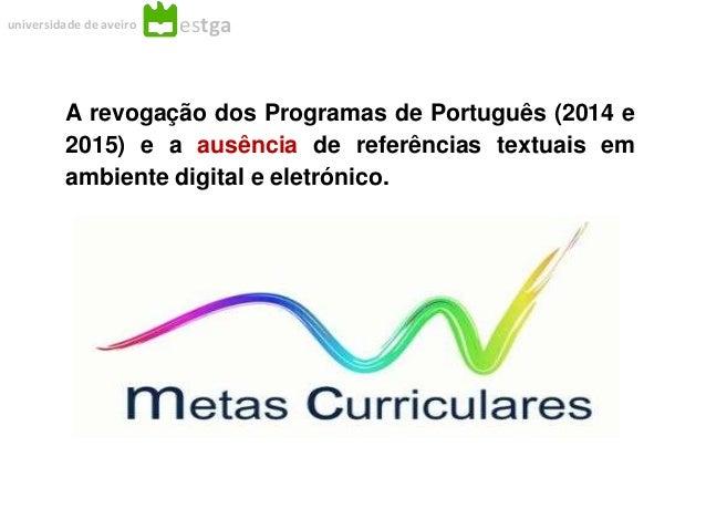 80 atividades de produ231227o textual ou reda231227o para