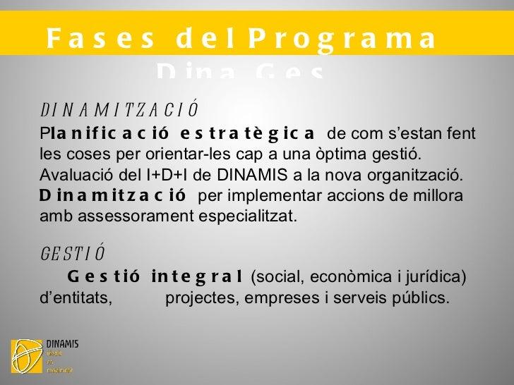 Desenvolupament: <ul><li>Plataforma tecnològica www.saviae.cat   </li></ul>(Serveis Avançats d'Informàtica Agrària Ecològi...