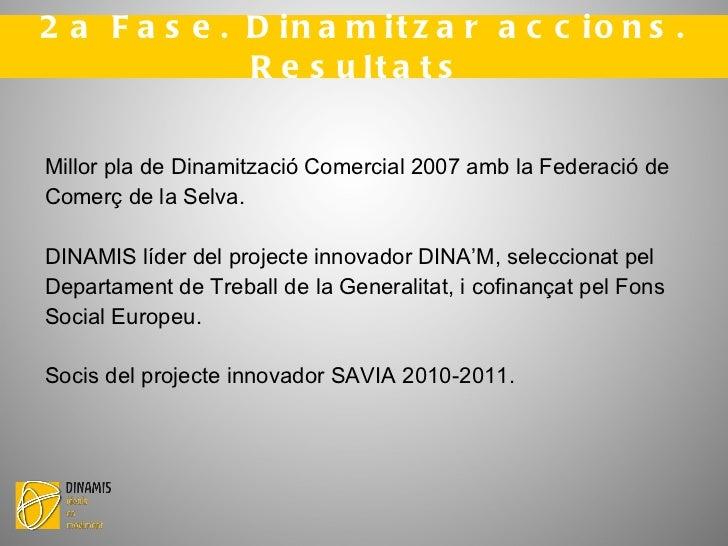 Tenim capacitat per participar com socis per a projectes cooperatius, i d'innovació oberta. </li></ul>