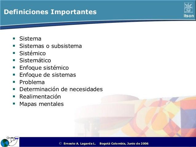 Dinamica de-sistemas Slide 3