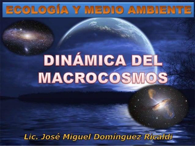 "ARISTÓTELES""La Tierra es una esfera        redonda""CLAUDIO PTOLOMEO   142 D.C"
