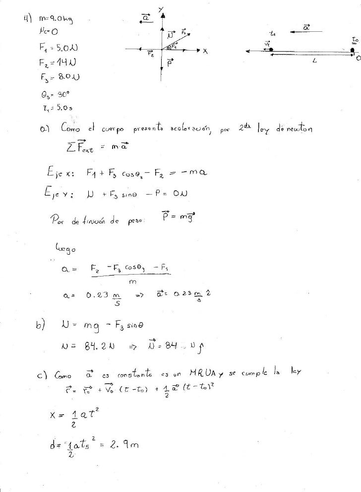 University essay ghostwriters websites gb photo 2