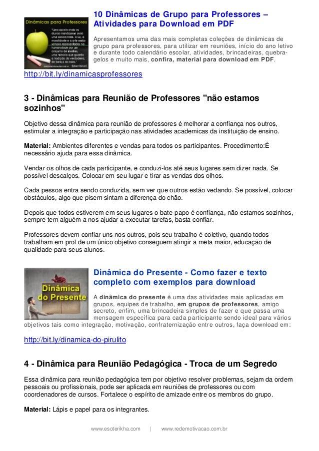 Super Dinamicas para-professores-esoterikha.com-redemotivacao.com.br PD49