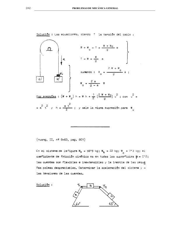 gratis solucionario mecanica de fluidos streeter 9 edicion