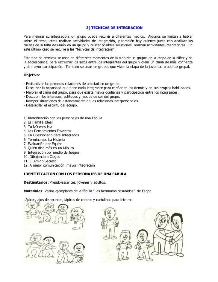 LA FAMILIA IDEAL  Destinatarios: Niños, jóvenes y adultos. ( Grupo numeroso )  Materiales: Corazones de papel. Cada uno ll...