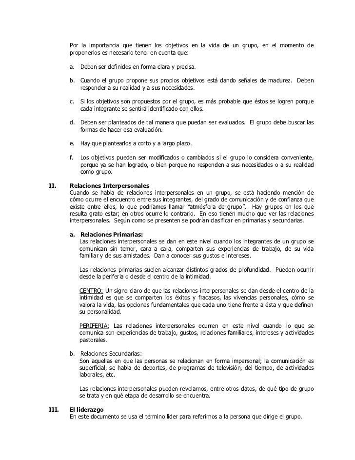 Pastoral Juvenil Vocacional Y Misionera                                    PARROQUIA SAN ANTONIO DE PADUA.GRAL. SAN MARTIN...