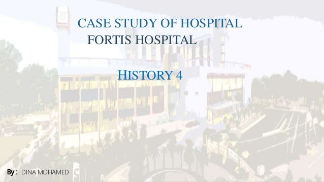 case study on apollo hospitals Indraprastha apollo hospitals, new delhi entry of the hospital is through 3 gates namely gate 1, gate 2, and gate 3 gate 1 is the main entry leading to opo and parking area whereas gate 2 is exit gate opening to the red lights.