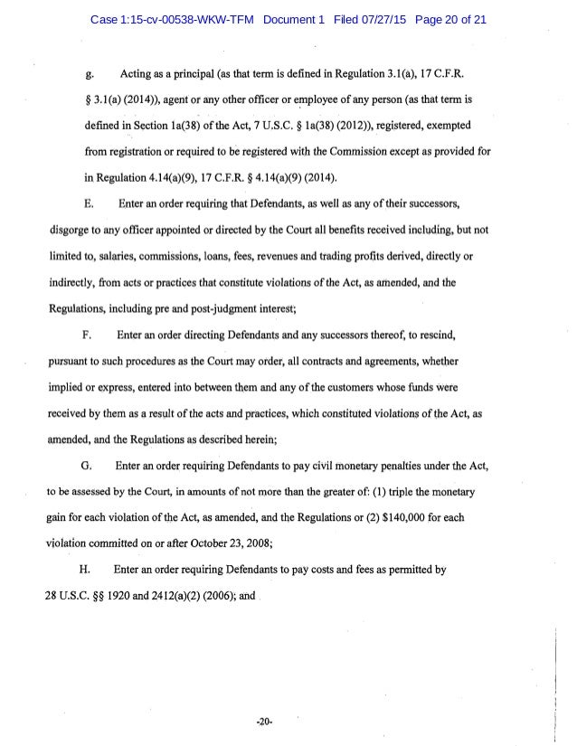 Case 1:15-cv-00538-WKW-TFM Document 1-1 Filed 07/27/15 Page 1 of 13