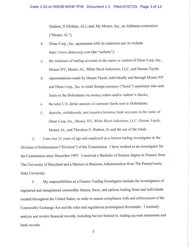 Case 1:15-cv-00538-WKW-TFM Document 1-1 Filed 07/27/15 Page 5 of 13