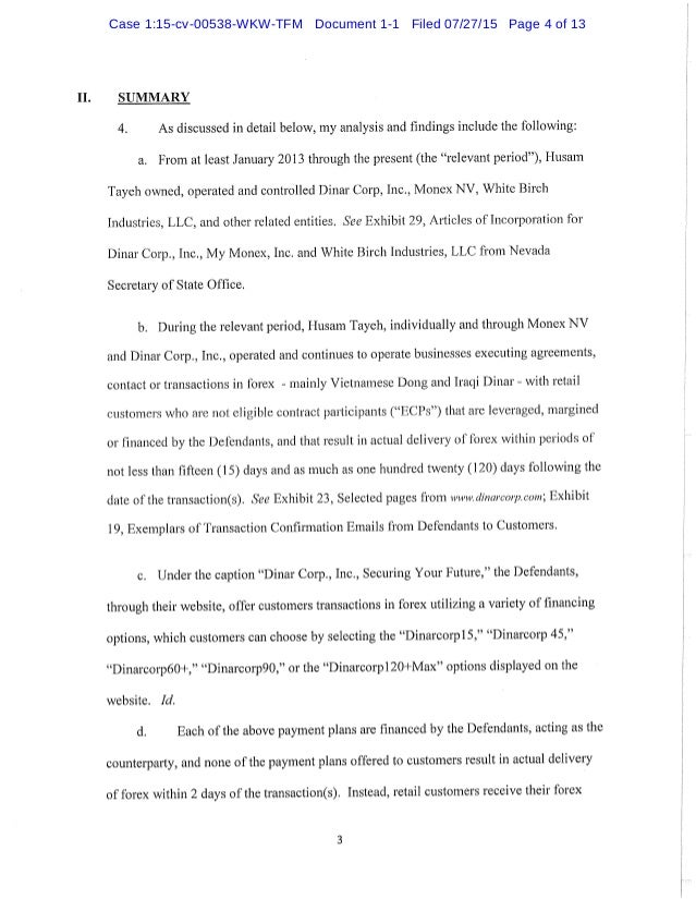 Case 1:15-cv-00538-WKW-TFM Document 1-1 Filed 07/27/15 Page 6 of 13