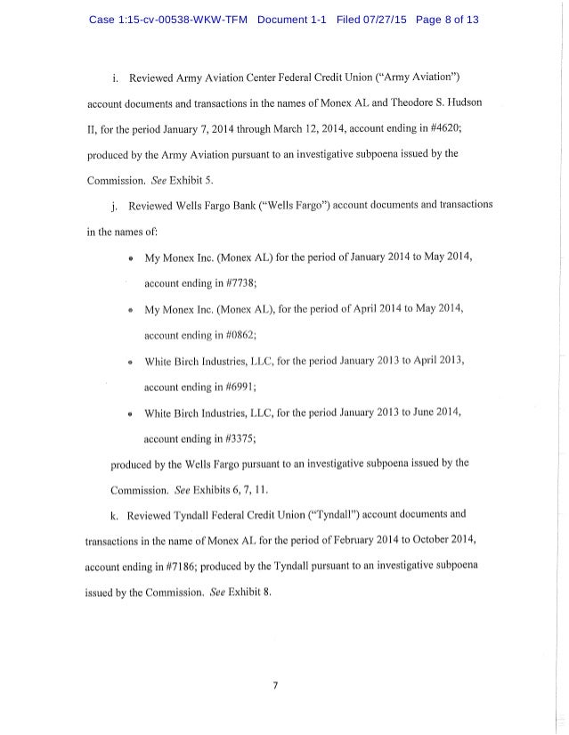 Case 1:15-cv-00538-WKW-TFM Document 1-1 Filed 07/27/15 Page 10 of 13