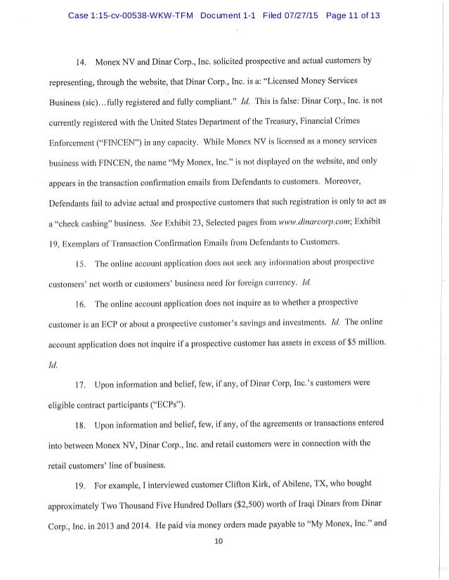 Case 1:15-cv-00538-WKW-TFM Document 1-1 Filed 07/27/15 Page 13 of 13
