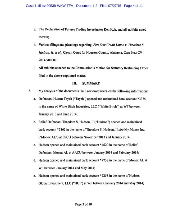 Case 1:15-cv-00538-WKW-TFM Document 1-2 Filed 07/27/15 Page 6 of 11