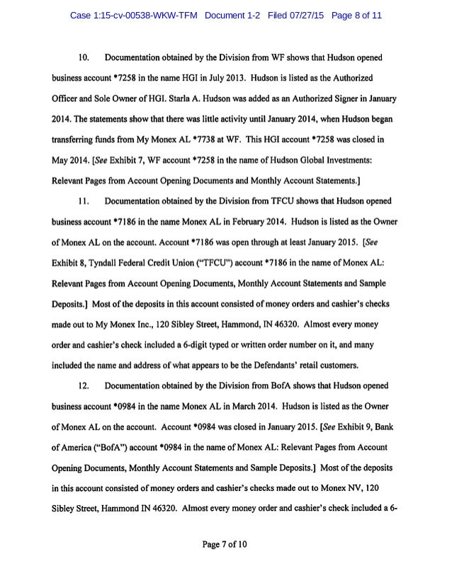 Case 1:15-cv-00538-WKW-TFM Document 1-2 Filed 07/27/15 Page 10 of 11