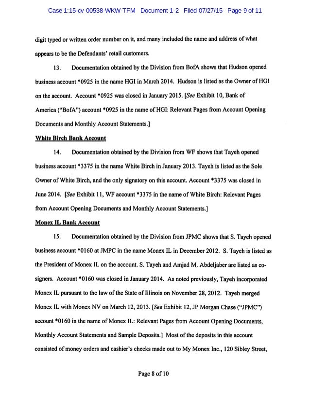 Case 1:15-cv-00538-WKW-TFM Document 1-2 Filed 07/27/15 Page 11 of 11