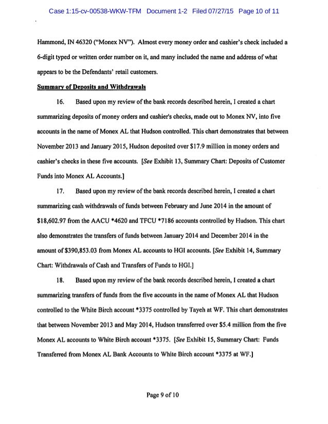 Case 1:15-cv-00538-WKW-TFM Document 1-3 Filed 07/27/15 Page 1 of 75