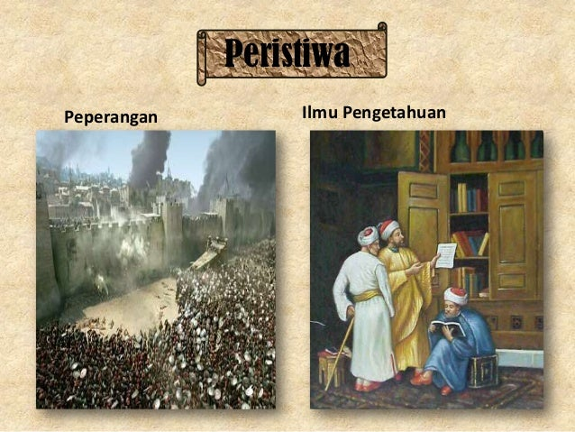 Gerakan umat kristen di eropayang memerangi umat muslim dipalestina secara berulang-ulangmulai abad ke-11 sampai abad ke-1...