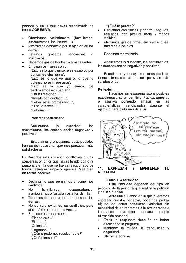 Dinc3a1micas Asertividad 1