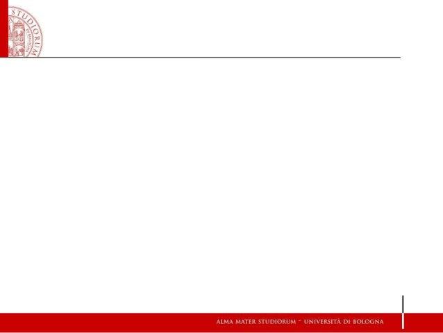 Giovanni Dinelli – Coltivare salute: il Progetto VIRGO - 33°Convegno …