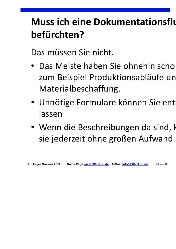 Großzügig Medizinische Abrechnungs Zertifizierung Online Galerie ...