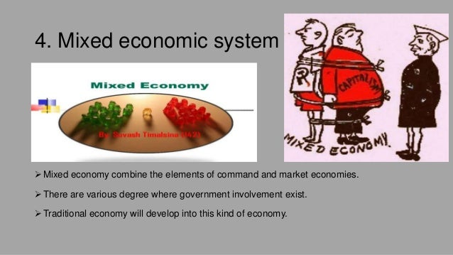 Advantages of government intervention in the economy