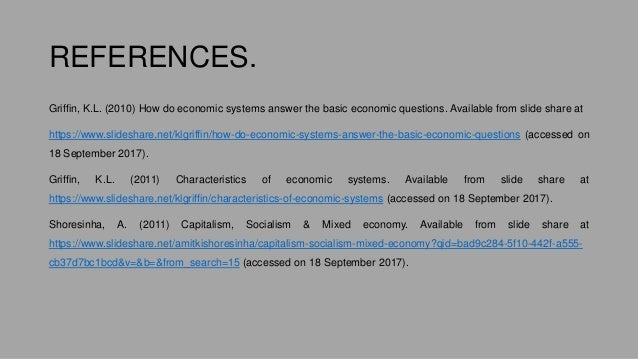 mixed economy advantages and disadvantages