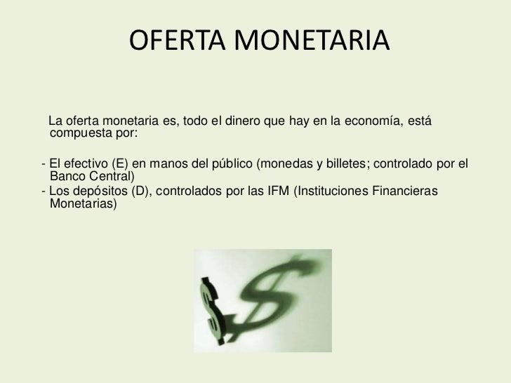 prestamistas de dinero urgente