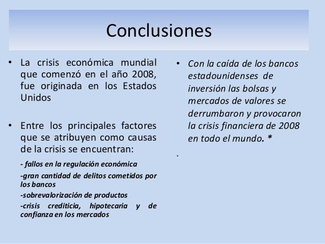 Inside Job S 237 Ntesis De Documental Sobre Crisis 2008