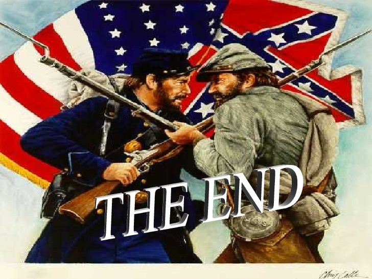 "exploring the main causes of the american civil war Historians viewed the war as a major turning point in american once again examined the ""economics"" of the civil war causes of the war."
