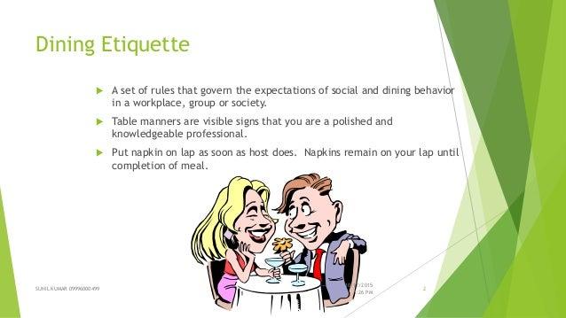 Dining Etiquette 2 638cb1445088532