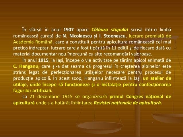 din-istoria-apiculturii-romane-prezentar