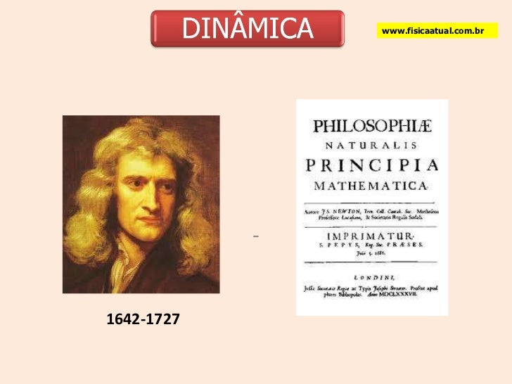 - 1642-1727 www.fisicaatual.com.br