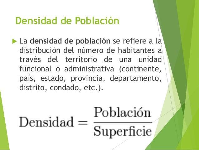 Dinamica de la poblacion costarricense for Salida de envio de oficina de cambio de destino