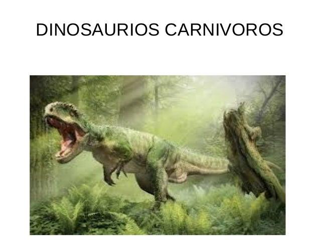 Dino Slide 2