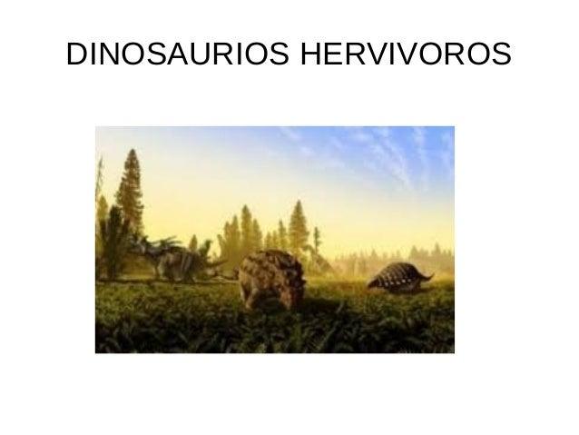 Dino Slide 3