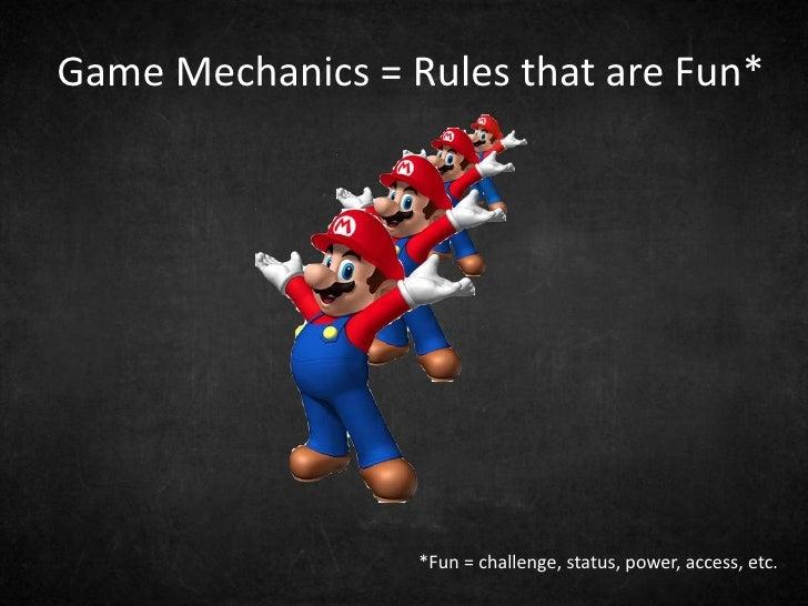 Dino Dogan: Frictionless Integration of Game Mechanics into Your Online Presence Slide 3