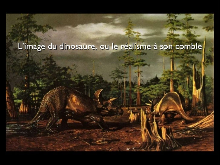 Dinomania Slide 2