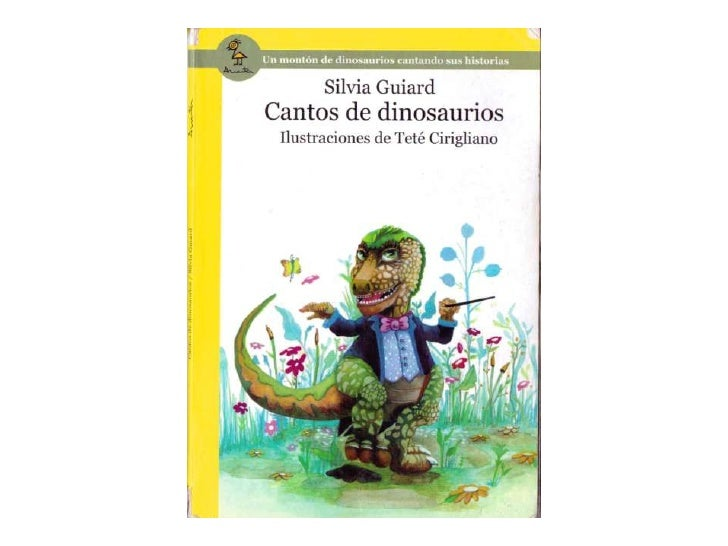 Dinos 1