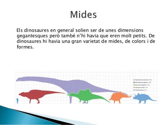 En anys recents hi ha hagut creixent l'especulació sobre la biotecnologia per tal de tornar dinosaures a la vida. La sang ...