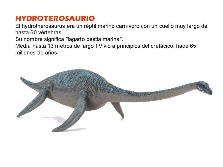 Conocemos A Los Dinosaurios Cargando… cuando se hablan de nombres de dinosaurios marinos, las personas suelen hablar de los plesiosaurios casi de inmediato. conocemos a los dinosaurios