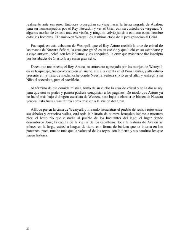Asombroso Tamaño De Marco Cama De Registro Rey Bandera - Ideas ...