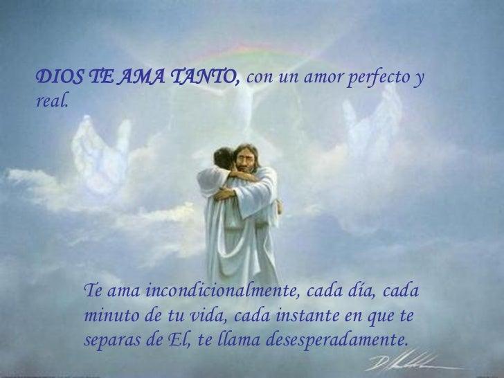 Frases De Amor Ante Dios Muharram P