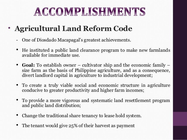 philippine land reform Remove all disconnect the next video is starting stop.