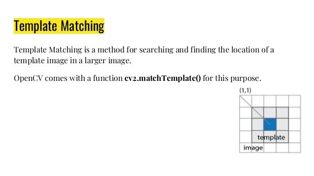 Practical Digital Image Processing 3