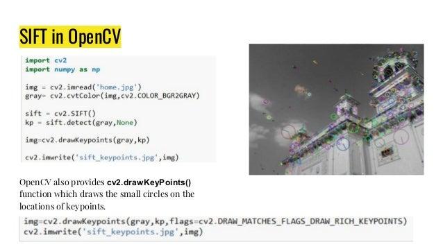 Practical Digital Image Processing 4