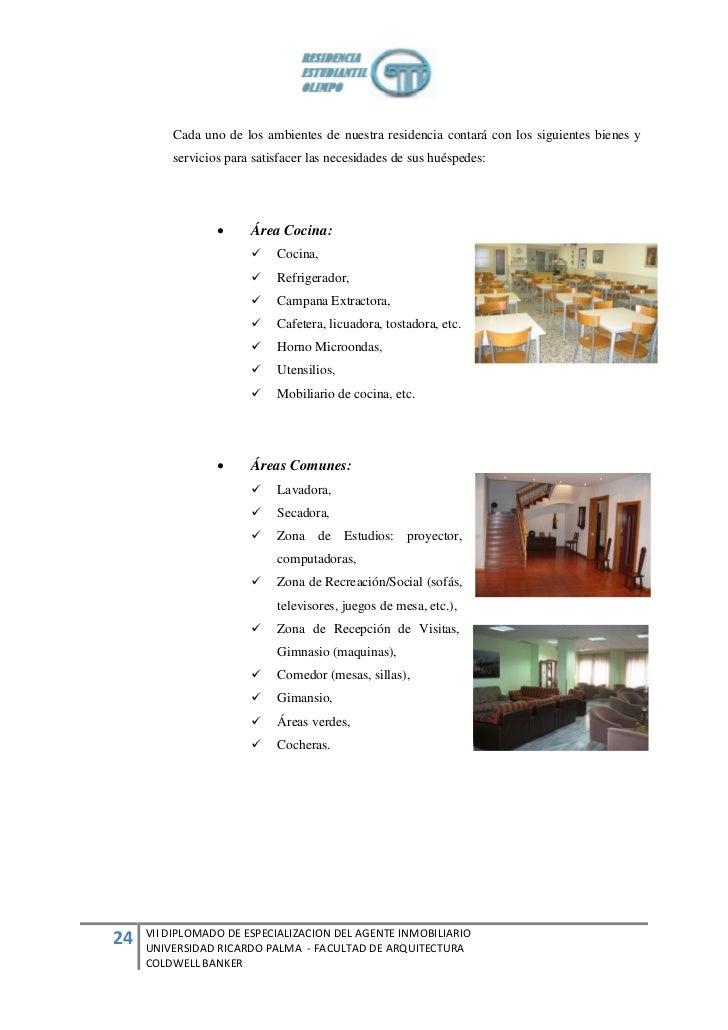 Constructora Cjk Sac Vii Dip Agente Inmobiliario