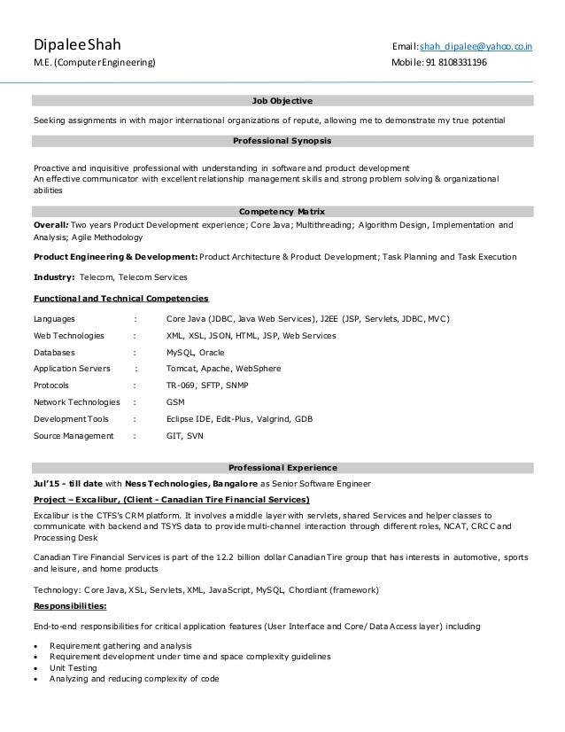 Snmp java resume homework by helen simpson summary